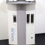 Siemens Sonoline Adara