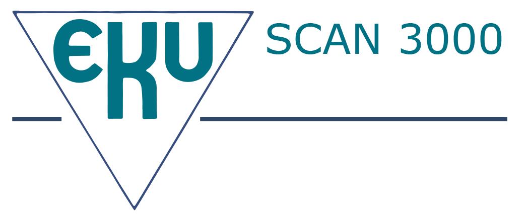 Logo EKU-Scan